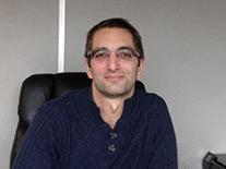 Cédric Lecardeur