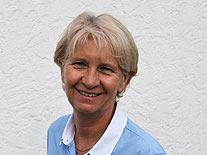 Evelyne Bocquenet